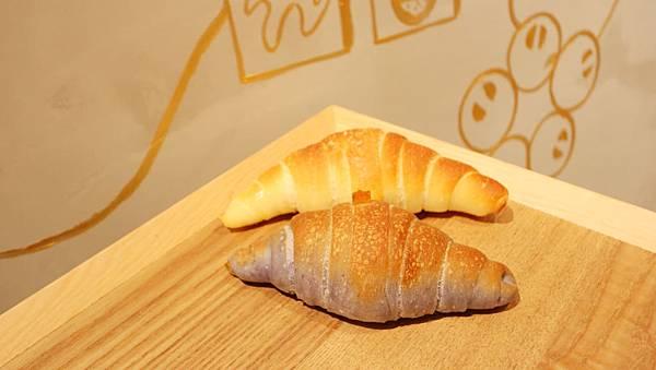 bakery40.jpg