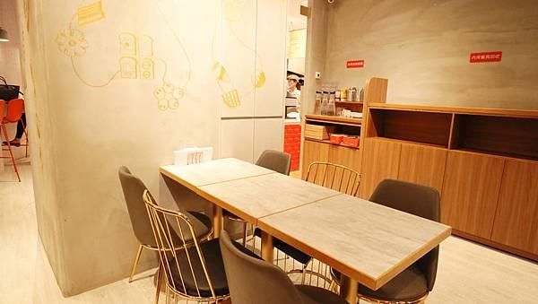 bakery33.jpg