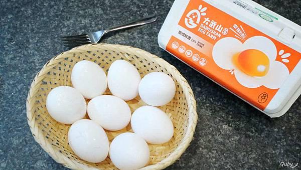 egg26.jpg