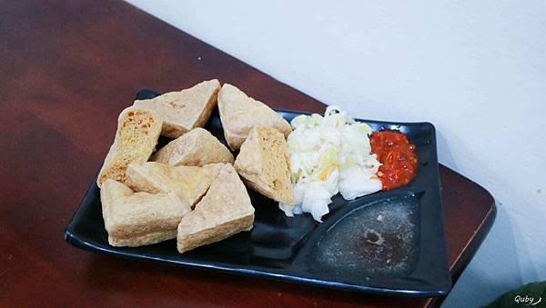 tofu15.jpg