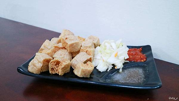 tofu20.jpg