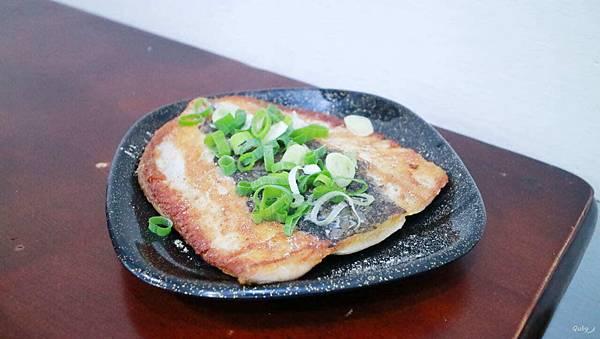 tofu30.jpg