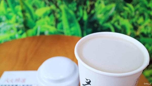tea13.jpg