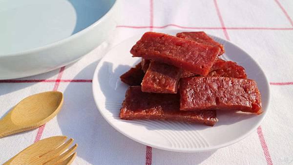 meat19.jpg