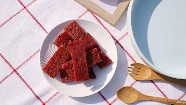 meat20.jpg