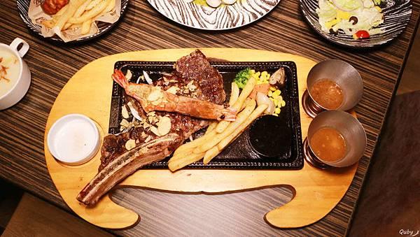steak28.jpg