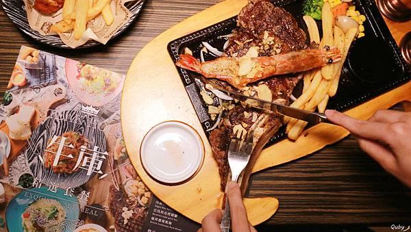 steak33.jpg
