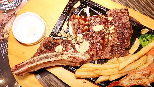 steak36.jpg