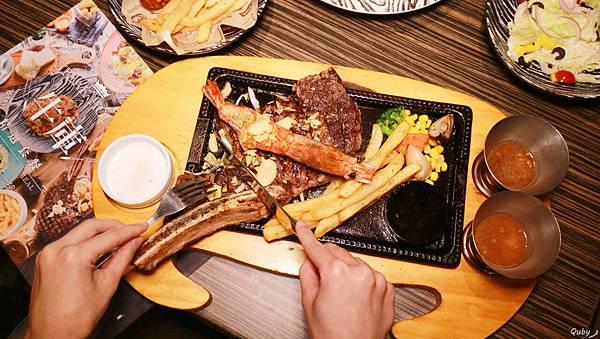 steak34.jpg