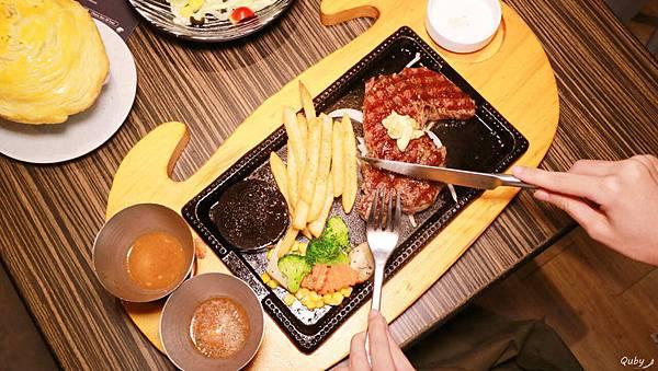 steak41.jpg