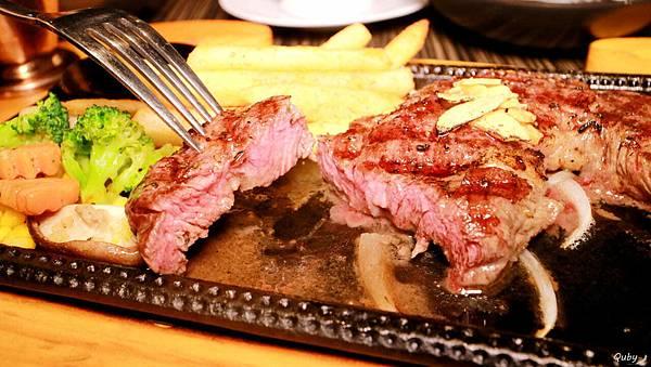 steak44.jpg