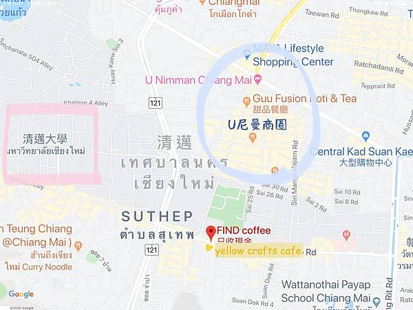 cafe map.jpg