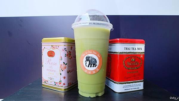 tea29.jpg