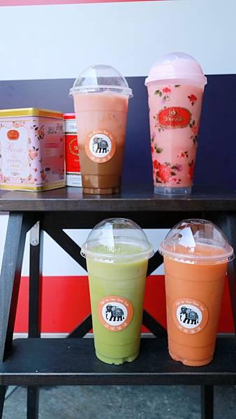 tea24.jpg