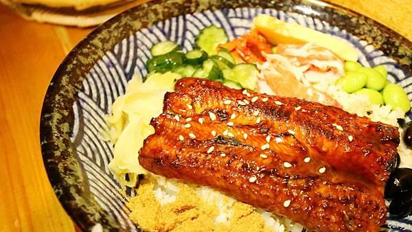 FISH03.jpg