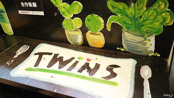 twins7.jpg