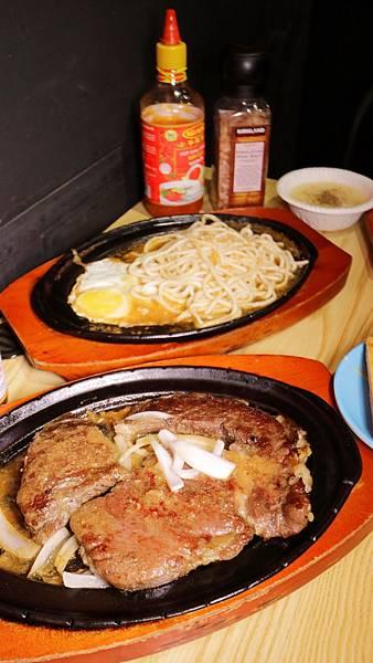 steak-21.jpg