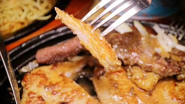 steak-27.jpg