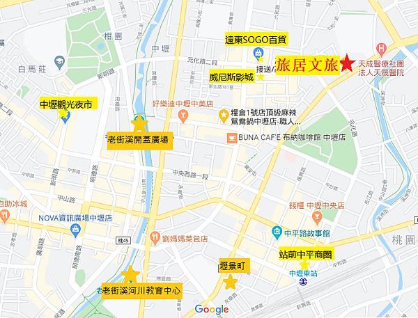 li map.png