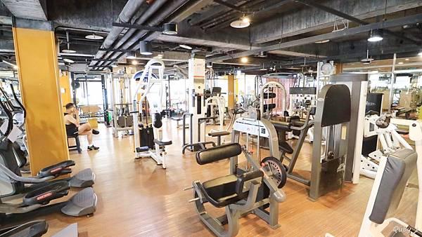 gym16.jpg