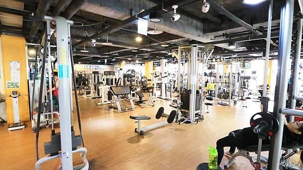 gym18.jpg