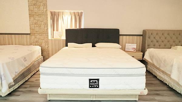 bed06.jpg