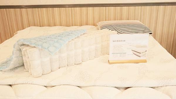 bed17.jpg
