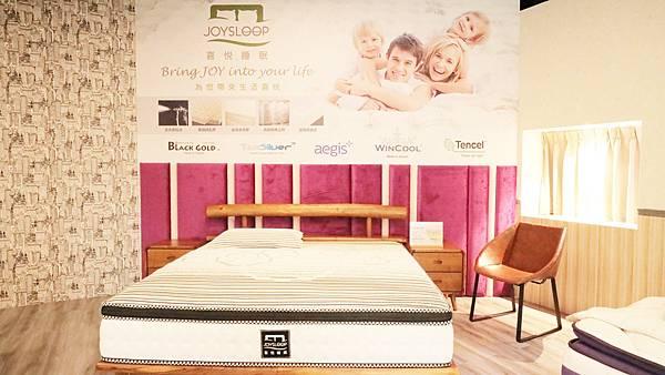 bed21.jpg