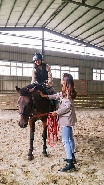 騎馬_201012.jpg