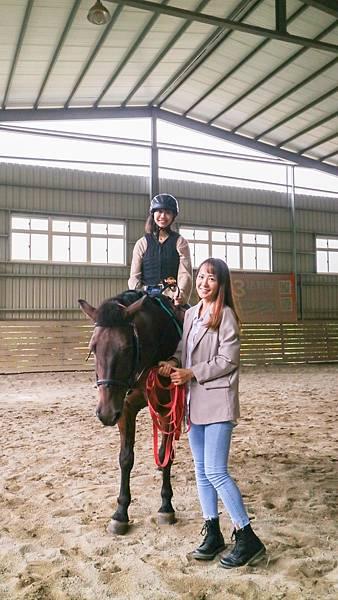 騎馬_201012_0.jpg