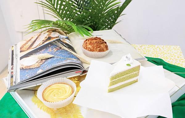 cake21.JPG