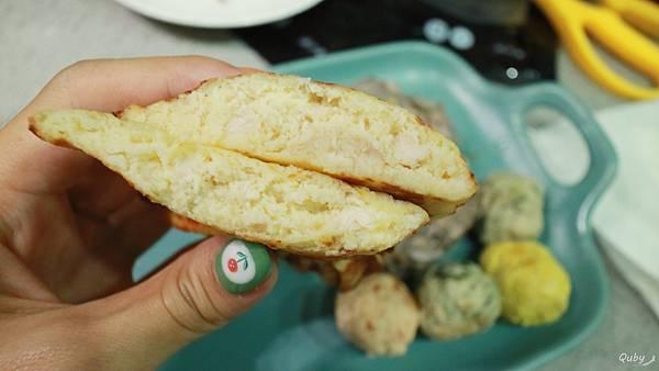 food29.jpg