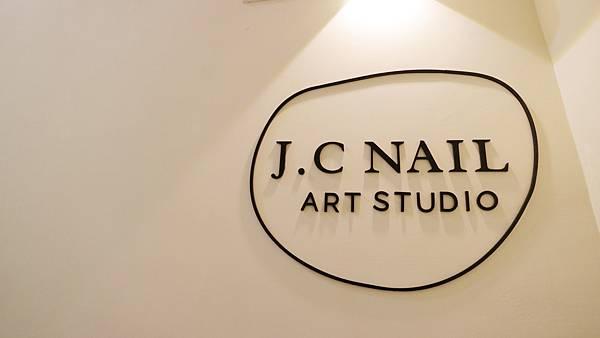 JCnail32.jpg