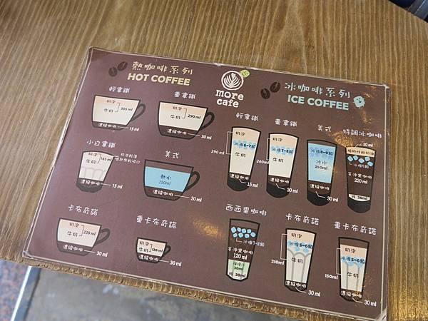 More cafe_210305_14.jpg