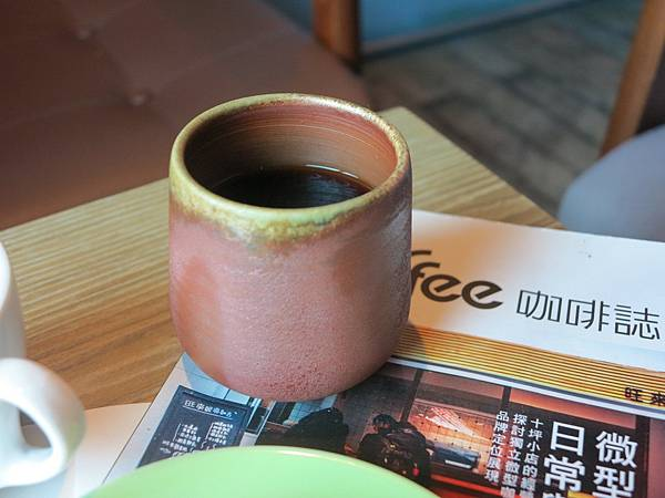 More cafe_210305_15.jpg