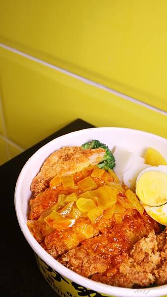 curry34.jpg