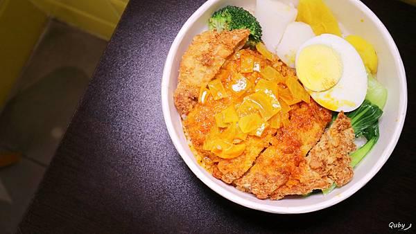 curry35.jpg