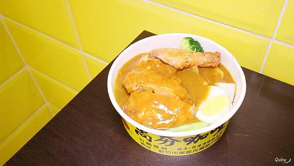 curry33.jpg