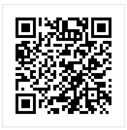 1624527455349.jpg