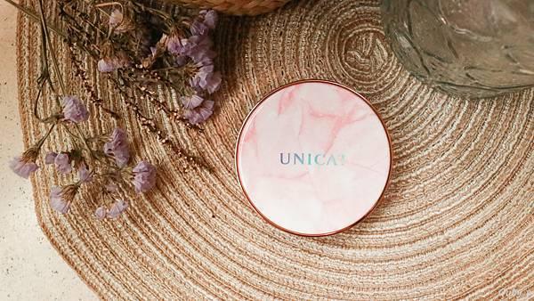 unicat-8.jpg