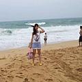 C360_2013-08-22-13-50-20-444_副本.jpg