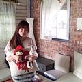 C360_2013-11-17-15-04-02-251.jpg