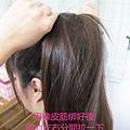 IMG_7004_副本.jpg