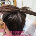 IMG_7015_副本.jpg