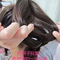 IMG_7025_副本.jpg
