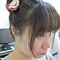 IMG_7071_副本.jpg