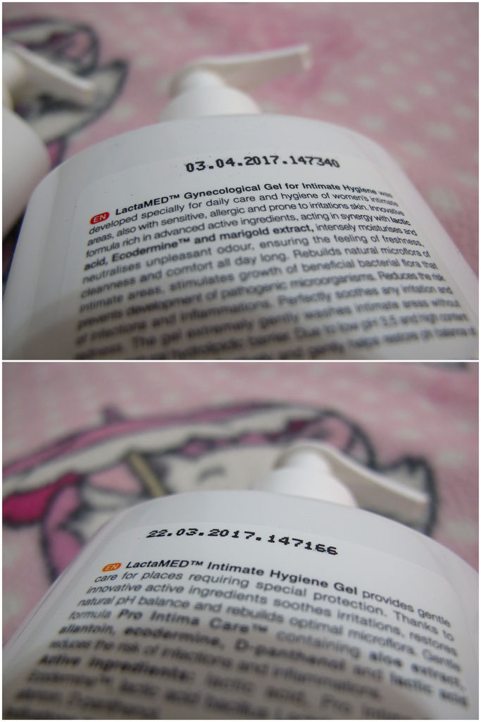 IMG_0367_副本.jpg