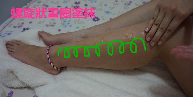DSC04649_副本.jpg
