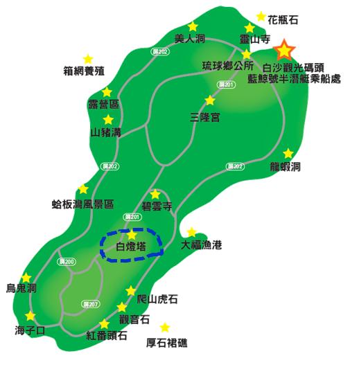 地圖3_副本.png