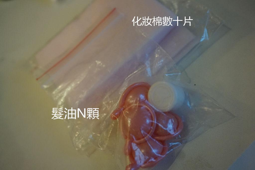 DSC02733_副本.jpg